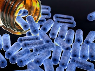 Liste Antidepressiva - Medikamente Depression
