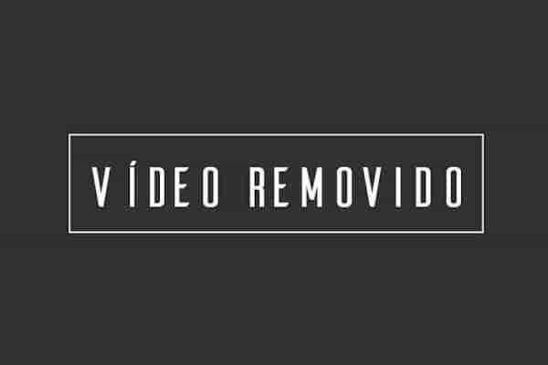 Video Removido