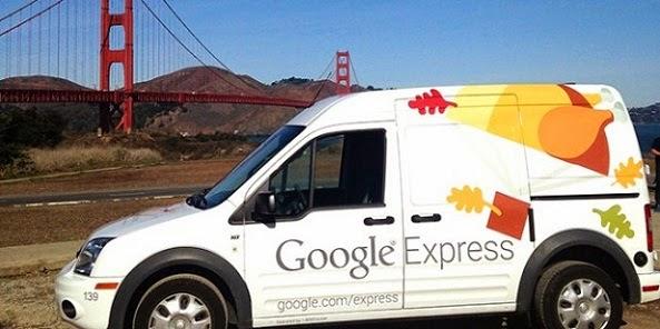 google+express.jpg (593×296)