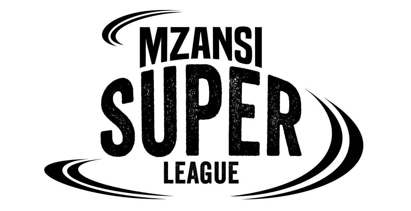Mzansi Super League - T20 Cricket - South Africa