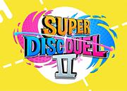 Super Duelos de Discos 2