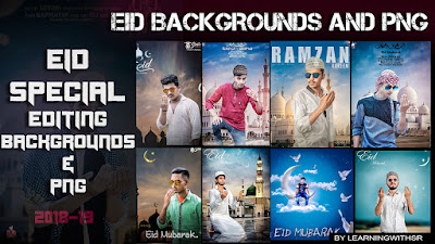Eidmanipulation background png  Eid manipulation background road  Eid manipulation background zip file  Eid 2018 manipulation background zip file download  Eid cb background hd new 2018  2018 rk editing zone  eid cb editing zone  editing zone background  picsart background hd  Eid 2018 new background  Eid manipulation background png  Eid manipulation background full hd  Eid manipulation background hd  Masjidmanipulation background hd 1080p  Maszid manipulation background 4k  Eid manipulation background road  Eid manipulation background zip fileEid Backgrounds and Png 2018-19 For Editing, Eid Editing Hd Backgrounds Download For Freeeid mubarak png  eid mubarak calligraphy vector free download  eid mubarak png text  eid mubarak photoshop file  eid mubarak vector  eid mubarak background  eid mubarak photo gallery  eid mubarak wishes