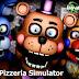 FNaF 6: Pizzeria Simulator v1.0.2 Apk + Data Mod [All Unlocked]