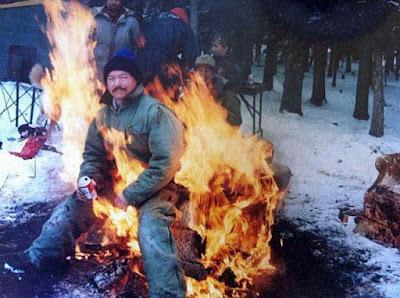 Erkältung und Bier lustige Bilder