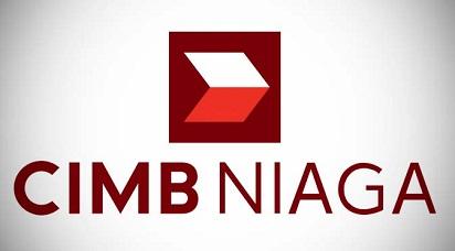 Kode Bank Niaga untuk Kemudahan Transfer Via ATM