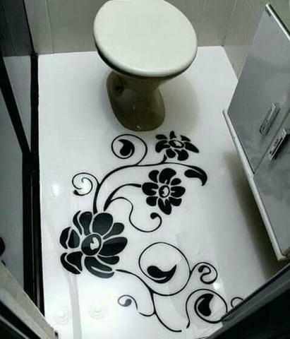 dwell of decor