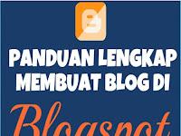 Panduan Belajar Blog untuk Guru ( Guru Ngeblog )