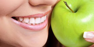 Menjaga Kesehatan Gigi Dan Mulut