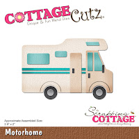 http://www.scrappingcottage.com/cottagecutzmotorhome.aspx