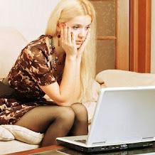 Pentingnya Menghapus Jejak Mantan di Media Sosial, Yang Merasa Muda Wajib Baca