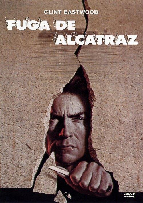 Xem Phim Vượt Ngục Alcatraz 1979