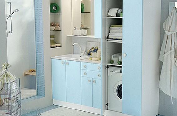 Gambar Desain Dapur Dekat Dengan Kamar Mandi Terbaru Desarumah Com