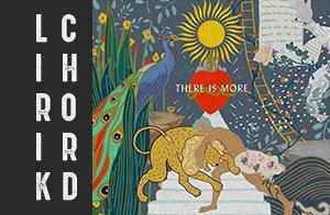 lirik chord kunci lagu rohani hillsong worship there is more album copy