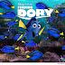 """""""Buscando a Dory"""": Una Fuente de ingresos para las tiendas de pescado... PERO MORTAL PARA EL PESCADO"""