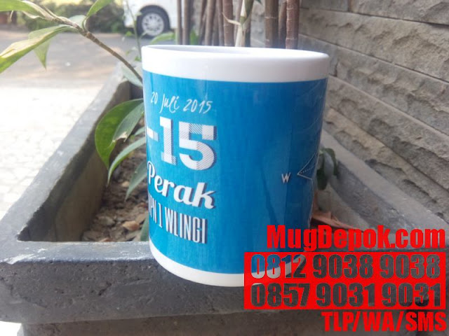 DIGITAL MUG PRINTING MACHINE UK BEKASI