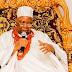 Buhari Congratulates Owa-Obokun of Ijesa-land @80
