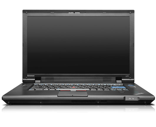 Lenovo Thinkpad L421 Realtek Card Reader Drivers for Windows Download