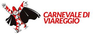 Carnevale di Viareggio: Biglietti Scontati