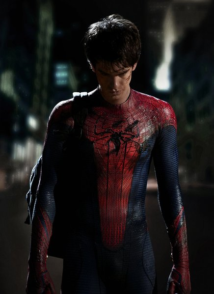 http://2.bp.blogspot.com/-5UbtBlPNRmk/Ti8aCNPf-MI/AAAAAAAAAUM/aqE-u52VKzQ/s1600/amazing+spider-man+2012.jpg