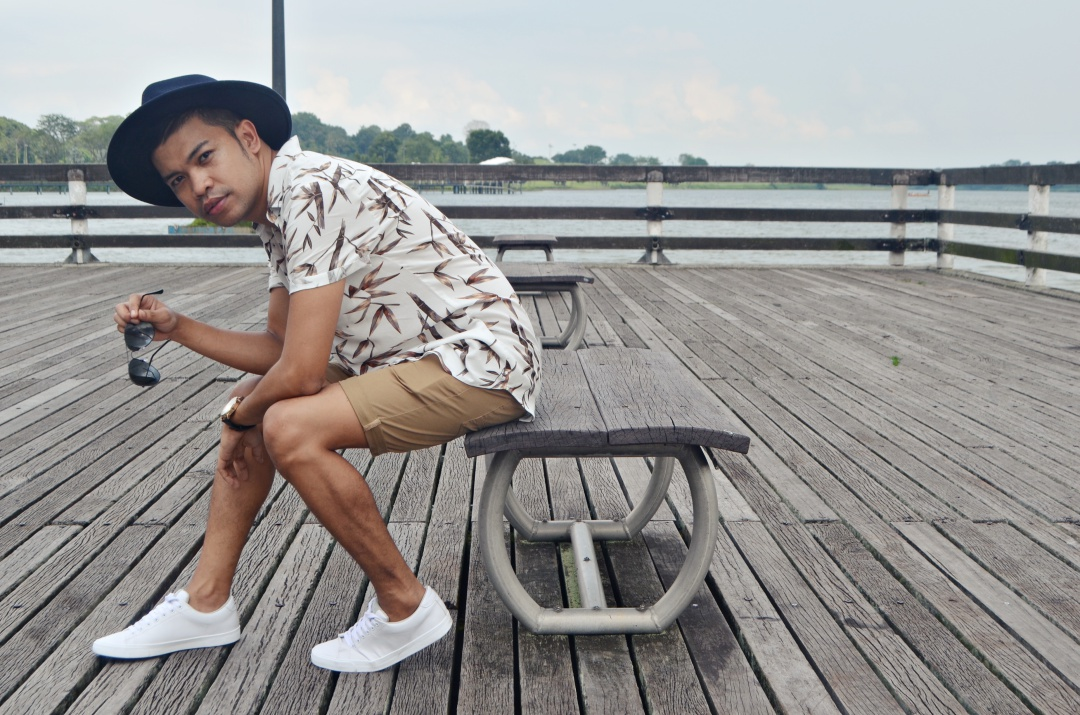 top-cebu-male-fashion-blogger-almostablogger-p.jpg