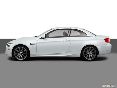 bmw m3 pictures 2013 bmw m3 convertible review. Black Bedroom Furniture Sets. Home Design Ideas