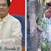 Puerto Princesa Vice Mayor Marcaida's House Raided - Illegal Drugs Seized
