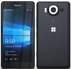How to update Microsoft Lumia 950 to Android Oreo - My