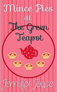 http://www.jenniferjoycewrites.co.uk/2015/12/short-story-mince-pies-at-green-teapot.html