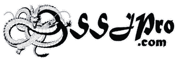 Ssjpro: Super Dragon Ball Heroes Covering Dragon Ball News