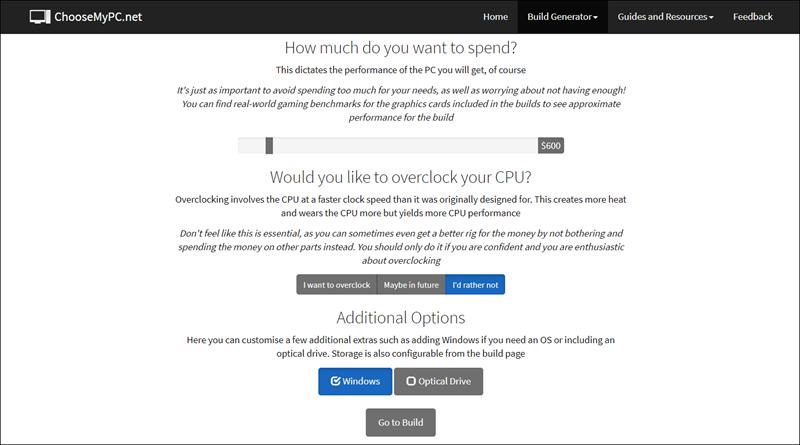 موقع-ChooseMyPC