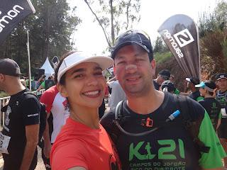 K21 Campos do Jordão