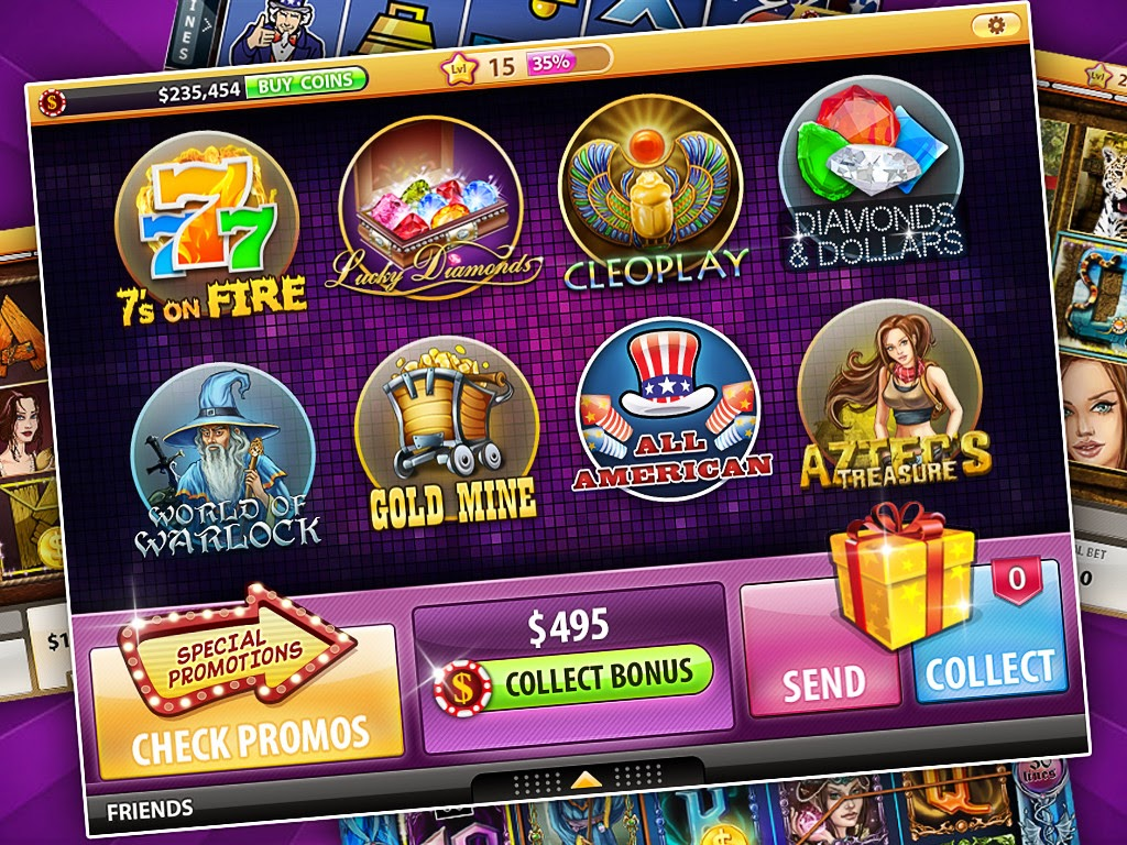 Spiele The Story Of Alexander - Video Slots Online