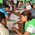 Más de 5 mil Comités de Prevención y Participación Ciudadana capacitados para reducir riesgos de desastres
