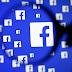 Facebook faces $ 23 billion in damages