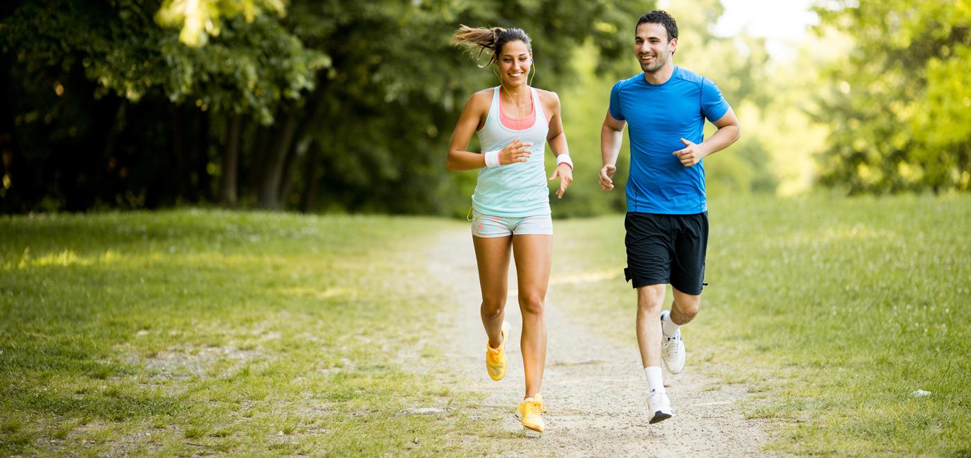 olahraga paling efektif untuk membentuk otot