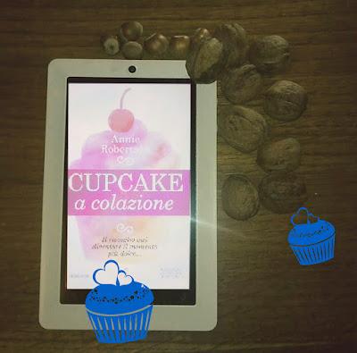 http://matutteame.blogspot.it/2016/10/annie-robertson-cupcake-colazione.html