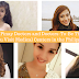 5 Beautiful Pinay Doctors and Doctors-To-Be That Will Make You Visit Medical Centers in the Philippines