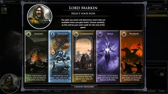 fallen-enchantress-legendary-heroes-pc-screenshot-www.ovagames.com-3