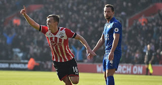 Southampton vs Leicester Live Stream online Today 13 -12- 2017 England Premier League