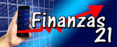 Finanzas 21