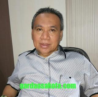 Raih 7 Kursi, PPP Berpeluang Rebut Salah Satu Posisi Wakil Ketua DPRD NTB