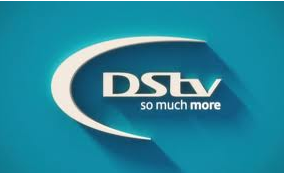 It's Time To Boycott DSTV And Join Zuku And Startimes