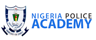 Nigeria Police Academy Admission 2019/2020 for 7th Regular Course – NPF