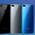 Honor 9 Lite FAQ's - Camera, Face Unlock, Sensors, Fast Charging, Gorilla Glas, Pros & Cons