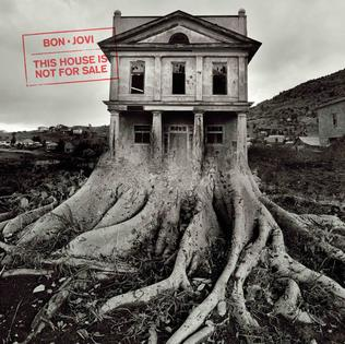 Download Mp3 Free Bon Jovi - This House Is Not For Sale (2016) Full Album 320 Kbps - www.uchiha-uzuma.com