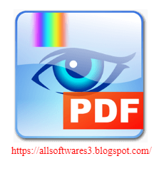Pdf X Viewer Pro