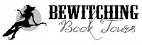 http://www.bewitchingbooktours.com