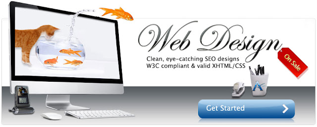Website Designing Company in India, Affordable Website Designing Company India