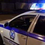 686c357f16 Συνελήφθη σπείρα που «ξάφριζε» καταστήματα και αυτοκίνητα ...
