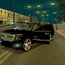 Chevrolet Suburban 2015 LTZ